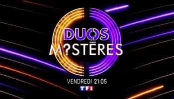 Audiences TV prime 26 février 2021 : « Duos mystères » en tête devant « Tropiques criminels »