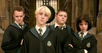Meghan Markle enceinte, elle pourrait donner un prénom symbolique à sa fille