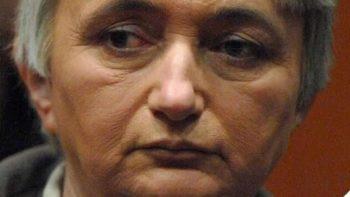 TPMP : Monique Olivier a-t-elle été touchée par le décès de Michel Fourniret ?