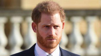 """""""J'aimerais ne pas être prince"""" : Harry tourmenté bien avant son retrait de la famille royale"""