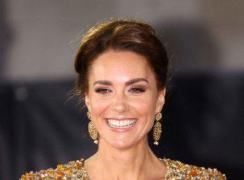 Kate Middleton epuisée : cette star internationale lui a proposé de garder ses enfants !