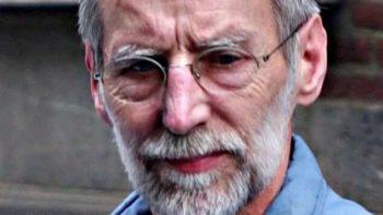 Michel Fourniret : cette réponse effroyable qu'il avait faite à une de ses victimes