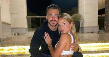 La transformation de la semaine : Vivian métamorphosé depuis Secret Story 8, retour sur son incroyable évolution physique