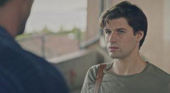 Plus belle la vie : ce soir, César ordonne de tuer Baptiste (résumé + vidéo épisode 4384 PBLV du 7 octobre 2021)