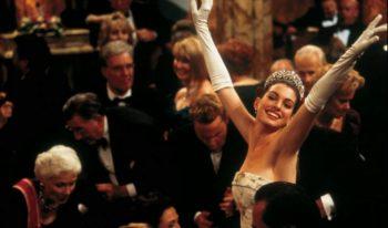 """""""Princesse malgré elle"""" : 20 ans après, à quel point ont changé les stars de ce film ?"""