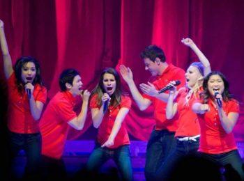 Glee : un futur reboot annoncé pour la série musicale qui ne passe pas chez les fans