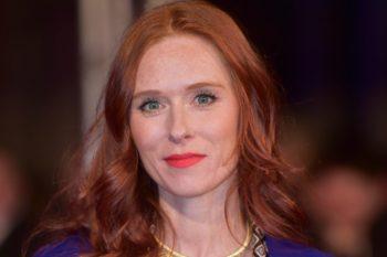 HPI : Audrey Fleurot recadrée par le scénariste de la série