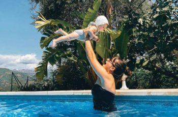 Inquiète pour sa fille Maggy, Alizée prend une décision radicale pour la protéger