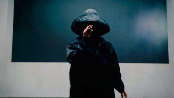 The Weeknd dévoile son nouveau look aux Brit Awards et devient un véritable mème !