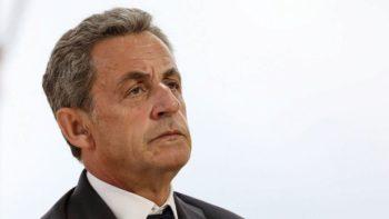 Présidentielle 2022 : ce slogan de campagne que Nicolas Sarkozy a déjà popularisé en privé