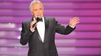 Michel Sardou : cette passion insoupçonnable du chanteur