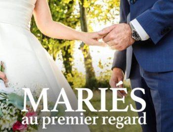 Mariés au premier regard : cette condition très... morbide que les candidats doivent accepter avant de se marier !