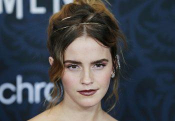 Emma Watson : Fin de carrière pour la star d'Harry Potter ?