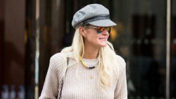 Laeticia Hallyday : pourquoi elle doit vendre Marnes-la-Coquette et changer de maison à Los Angeles