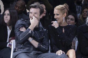 Céline Dion lesbienne ? Cette rumeur qui a la dent dure...