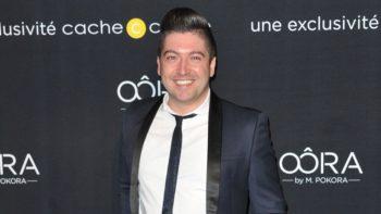 Chris Marques métamorphosé : il se confie sur sa spectaculaire perte de poids