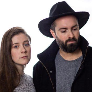 Le duo Lost Arrows en 13 questions