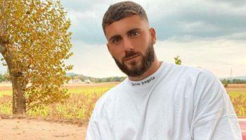 Illan : Sa nouvelle histoire d'amour avec Avital en danger ? On en sait plus