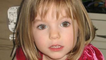 Maddie McCann : ce coup de pouce qui pourrait faire basculer l'enquête