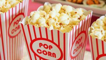 Cinémas : ce petit détail qui risque de gâcher la fête pour la réouverture