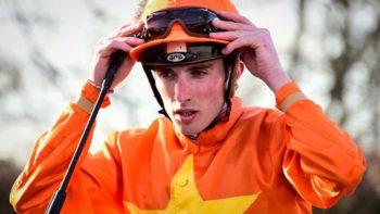 Pierre-Charles Boudot, la star française des champs de courses, accusé de viol