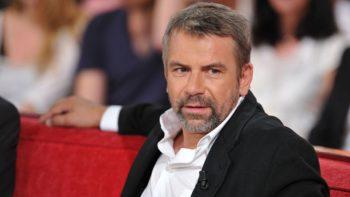Philippe Torreton : qui est sa femme Elsa Boublil ?