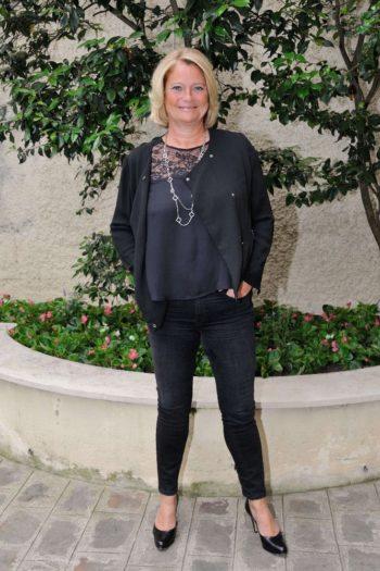 """""""Enquête de santé"""" : 5 choses à savoir sur Marina Carrère d'Encausse"""