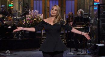 Adele, délestée de 45 kilos, dévoile le secret derrière son incroyable perte de poids