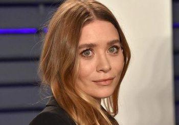Mary-Kate Olsen : a-t-elle retrouvé l'amour, un mois après son divorce avec Olivier Sarkozy ?