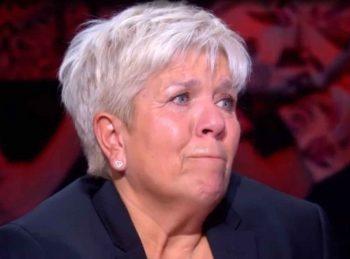"""Mimie Mathy : cette grande décision concernant """"Joséphine, ange gardien"""" après la disparition de ses parents !"""