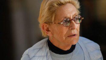 Isabelle Balkany révèle sa deuxième tentative de suicide