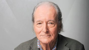 Claude Zidi en deuil : son fils Julien est mort dans un accident de moto