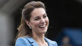 Kate Middleton : cette prestigieuse mission que la Reine a retirée à Harry pour lui confier