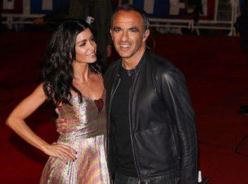 Nikos Aliagas et Jenifer sont-ils toujours aussi complices ? Des révélations chocs
