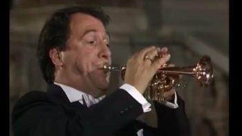 L'un des trompettistes français les plus renommés sous le coup d'une plainte pour viol