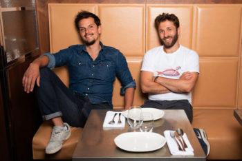 « Cuisine impossible » revient le 4 juin 2021 sur TF1