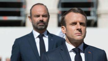"""""""Furax !"""" Comment Edouard Philippe a fait tourner en bourrique Emmanuel Macron"""
