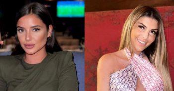 Kourtney Kardashian jalousée par la chérie de Scott Disick ? On a la réponse
