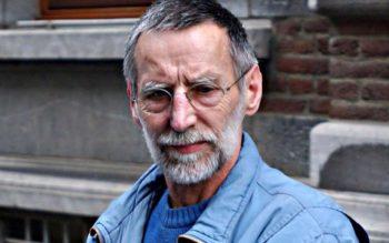 Michel Fourniret : le tueur en série est mort à l'âge de 79 ans