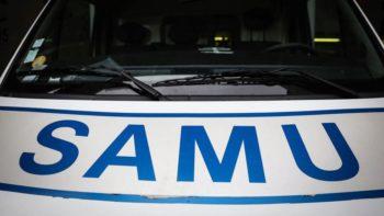 En triant les affaires du papy, un homme tue accidentellement sa belle-fille de 16ans