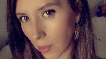 Delphine Jubillar, Aurélie Vaquier, Florence Poitier : ces trois disparitions inquiétantes rapprochées en Occitanie