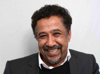 Né en Algérie, le chanteur de rai Cheb Khaled a demandé à devenir marocain : ce que Mohammed VI a fait d'exceptionnel pour lui !