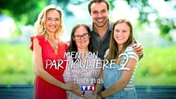 Audiences TV prime 10 mai 2021 :  « Mention particulière » faible leader, records pour « Mariés au premier regard »