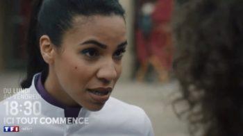 Ici tout commence : Charlène et Hortense s'unissent, Claire coincée, ce qui vous attend mardi 16 mars (épisode 97 en avance)