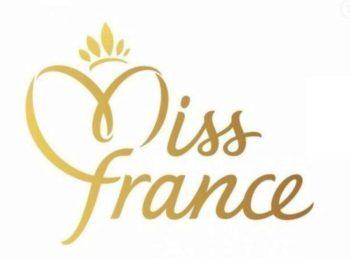 """Alexia Laroche-Joubert balance sur le concours Miss France : """"Je ne veux plus cela"""""""