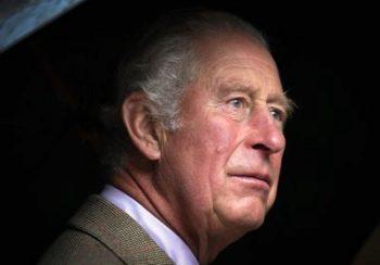 Prince Charles : quelle somme devra-t-il verser à son fils William lorsqu'il deviendra roi ?