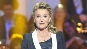 Sheila : ses nouvelles confidences poignantes sur son fils décédé Ludovic Chancel