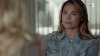 Un si grand soleil : Céline s'attaque à Claire, Serge obtient des preuves, ce qui vous attend mardi 14 septembre (épisode n°731 en avance)