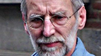 Michel Fourniret : le tueur en série est mort