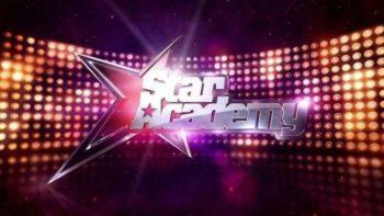 """""""Star Academy"""" : un ancien professeur raconte comment l'émission a brisé sa carrière"""